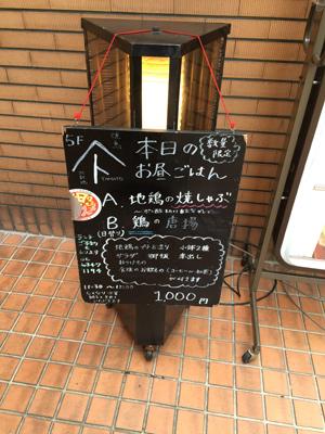 IMG_8520.jpg